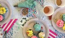 Expe Cupcake